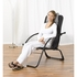 Chaise de Massage Shiatsu - MG 310 • 249€