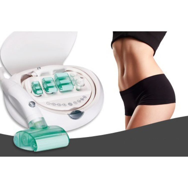 Palper rouler efficace for Appareil anti cellulite maison
