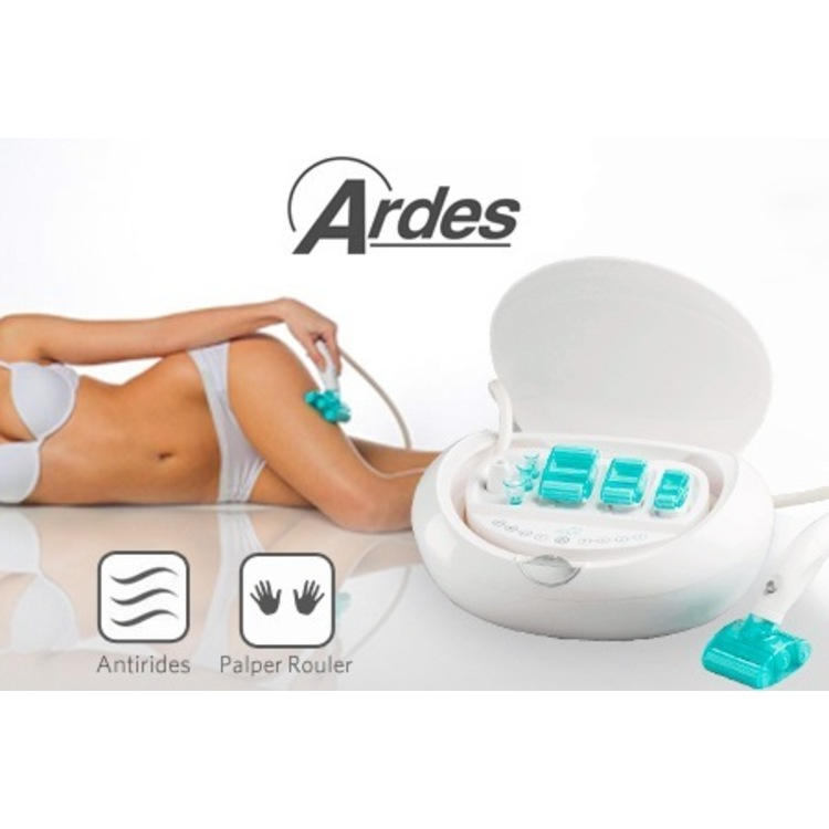 Masseur anti cellulite avis carabiens le forum for Appareil anti cellulite maison