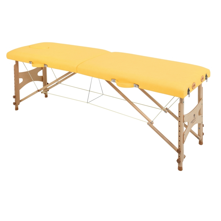 ameublement gt meubles de gt tables de