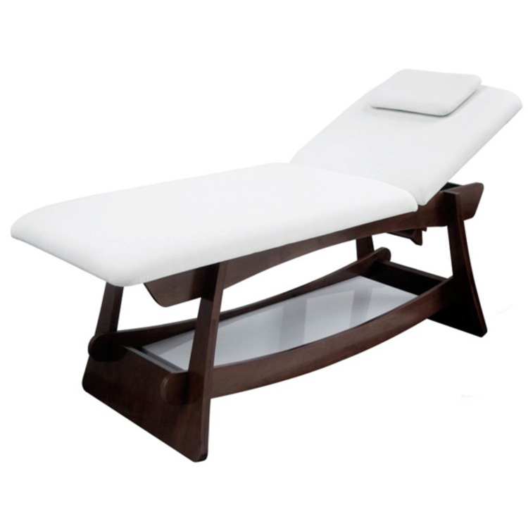 Table de massage - Table de massage electrique d occasion ...