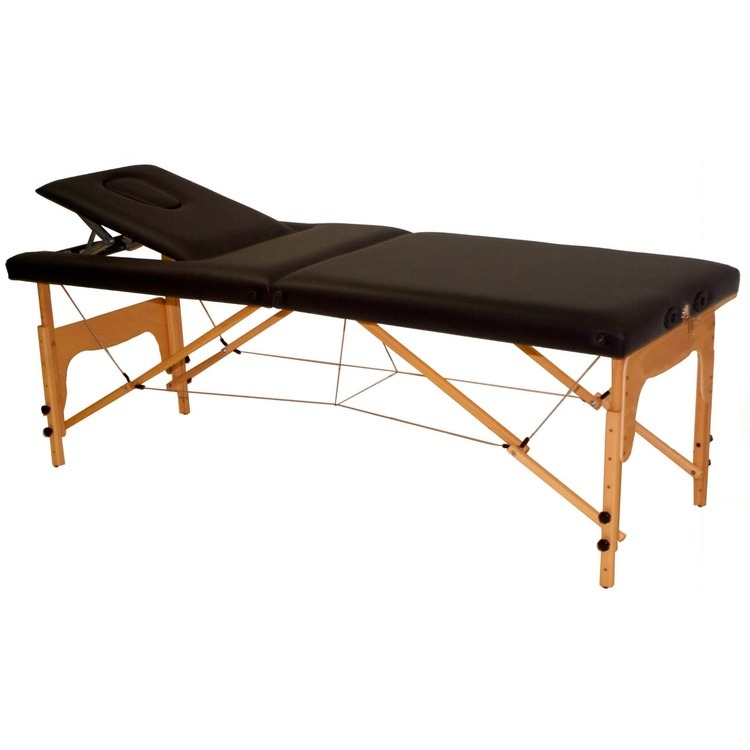 Page non trouv e malea - Table massage pliable ...