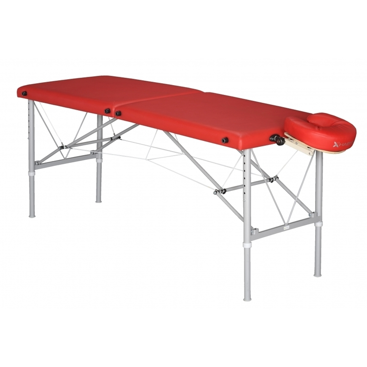 Disponibilit en stock vendu par malea article neuf - Table esthetique pliante legere ...