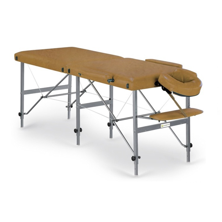 Ameublement meubles de massage tables de massage for Table exterieur largeur 60
