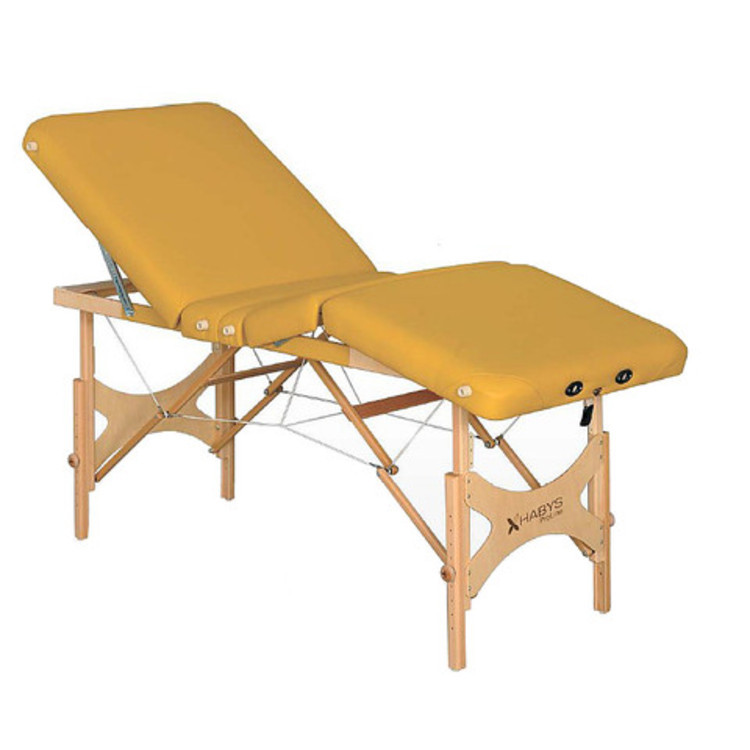 Table de massage pliante l g re - Table de massage legere ...