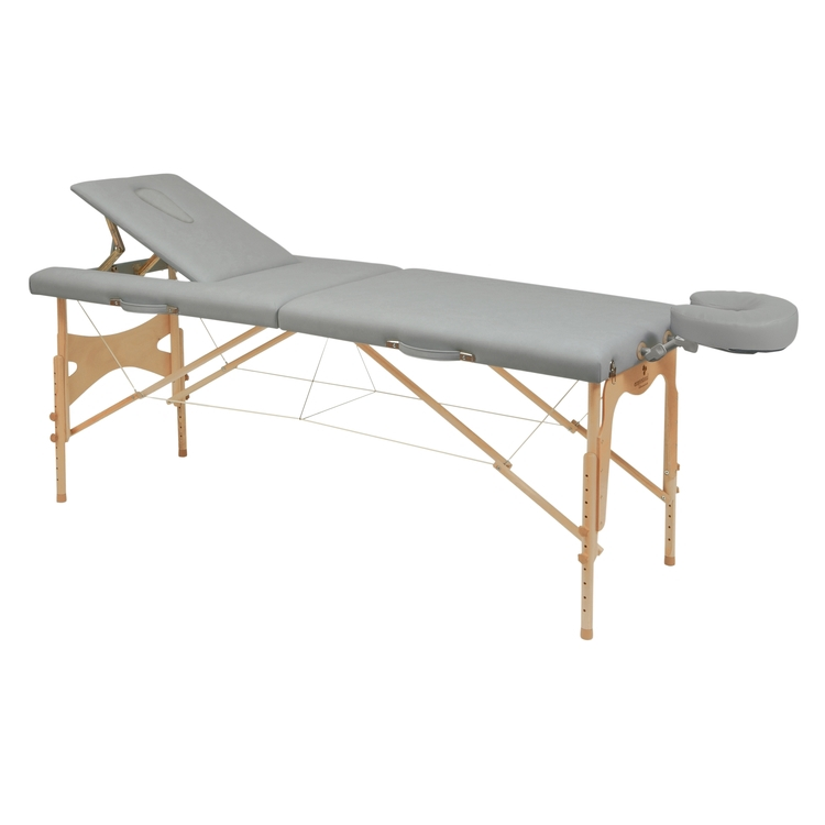Ameublement meubles de massage tables de massage - Table esthetique pliante legere ...